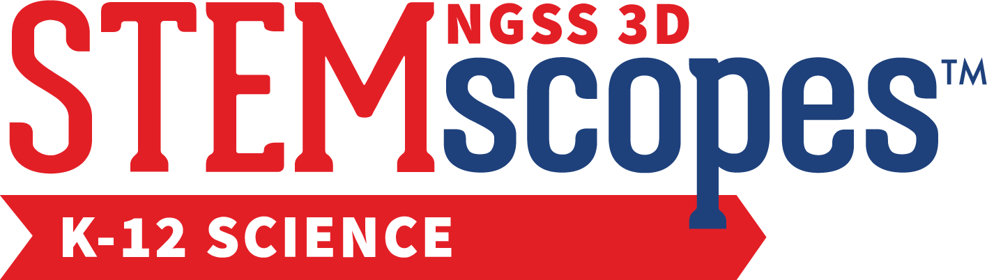NGSS 3D